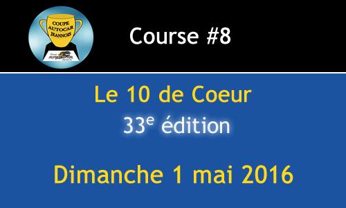 le10decoeur